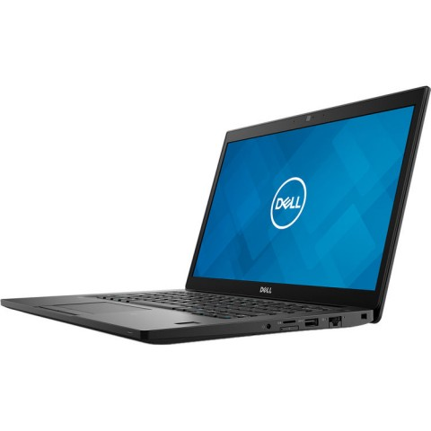 Dell Latitude 7490  /New /