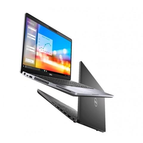 Dell Latitude 5400