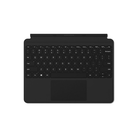 Bàn Phím Surface Go Type Cover / New /