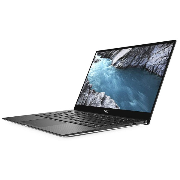 Dell XPS 13 7390 / NEW 2019 /
