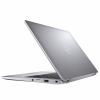 Dell Latitude 7400 / New /