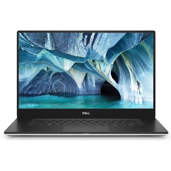 DELL XPS 15 9570 Like New 99%