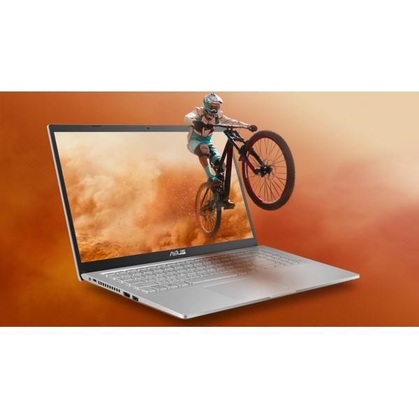 Top 4 laptop dưới 10 triệu mỏng nhẹ, cấu hình tốt nhất 2021