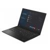 ThinkPad X1 Carbon Gen 7 / New /