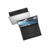 Dell XPS 13 7390 / NEW /