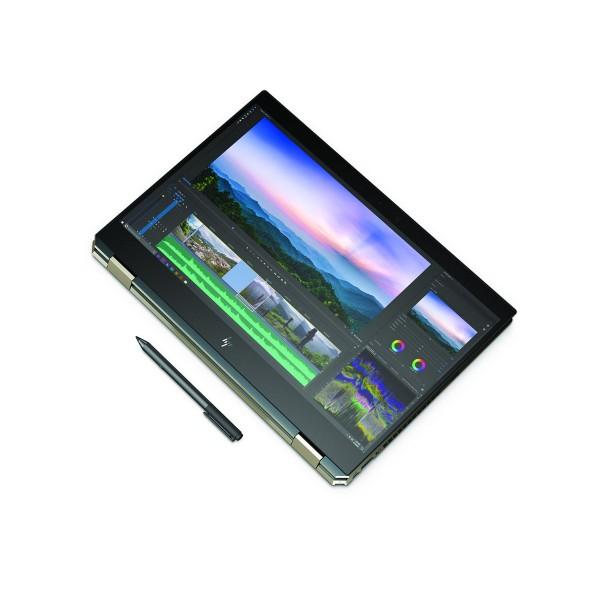 HP Spectre 13 X360 New Model /