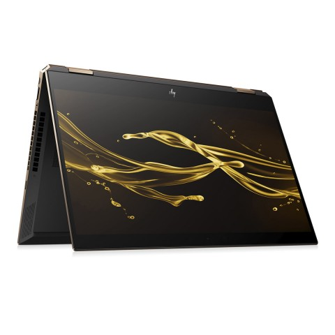 HP Spectre 15 x360 / New /