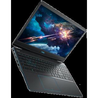 Dell Gaming G3 3500