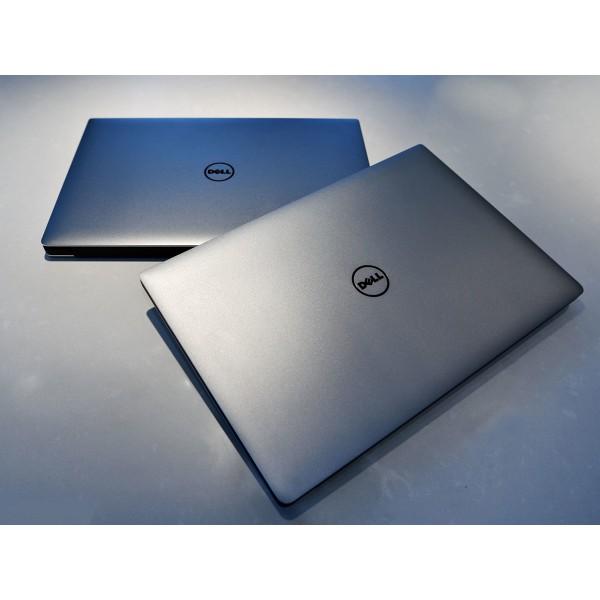 Dell Precision M5520  Like new 99%