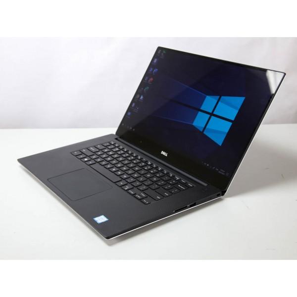 Dell Precision M5510 / Like New /