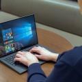Dell XPS 15 inch phiên bản màn hình OLED độ phân giải 4K được bán ra với giá gần 2000 USD