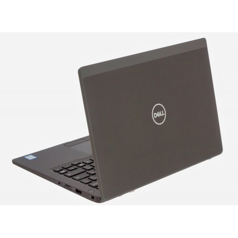 Dell Latitude 7400 / New /