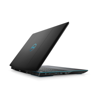 Dell Inspiron G3 3590/ New /