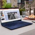 HP ra mắt hai chiếc laptop dòng Dragonfly mới tích hợp 5G