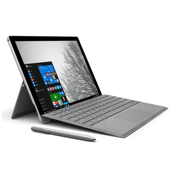 Surface Pro 2017 / LTE 4G /