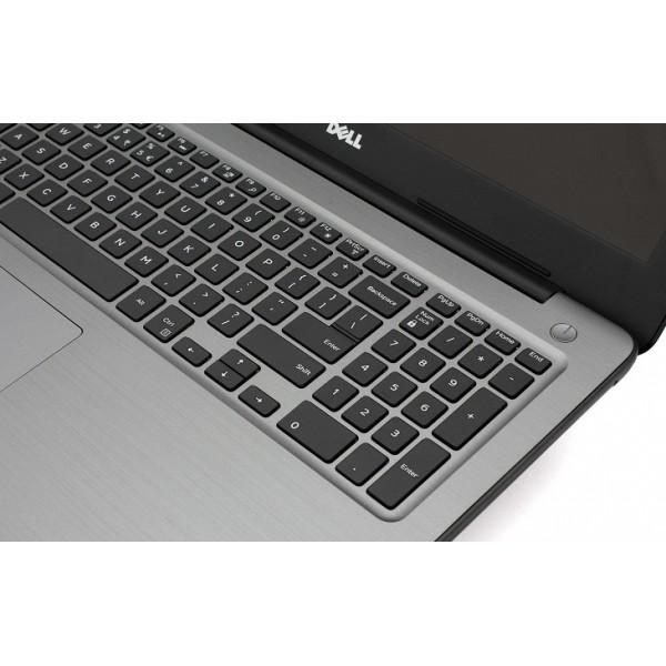 Thương hiệu Laptop Dell của nước nào? Có tốt không? Có nên mua không?