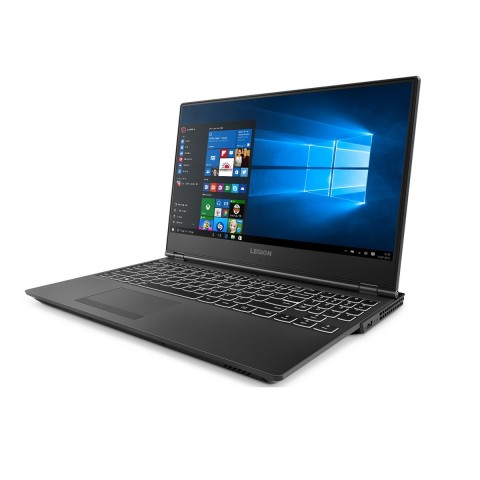 Lenovo Legion Y540 / New /
