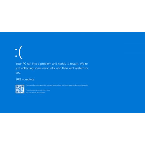 Người dùng Windows 7 phải chuyển lên Windows 10 để nâng cấp Windows 11