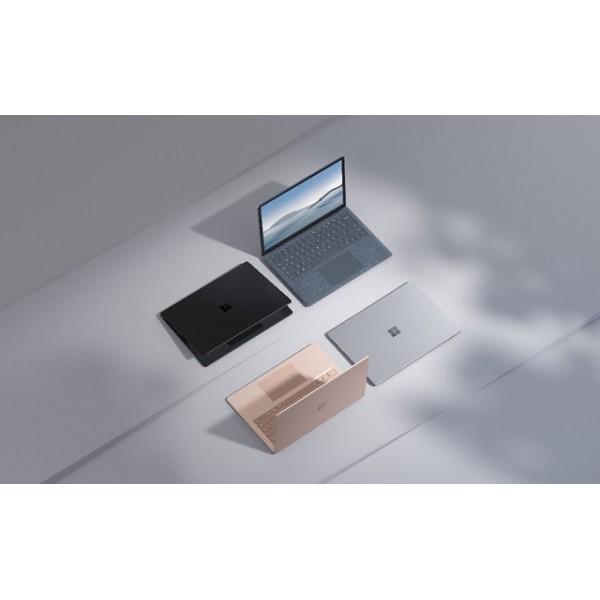 Microsoft Surface nào phù hợp với bạn?