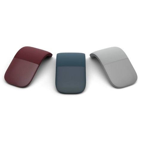 Chuột Microsoft Surface Arc Touch Mouse
