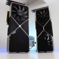 NVIDIA GeForce RTX 3090 Ampere đã có thị phần cao hơn toàn bộ dòng Radeon RX 6000 RDNA 2