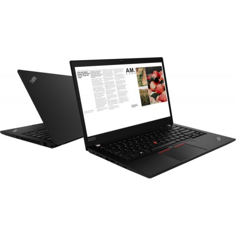 Lenovo ThinkPad X390 New