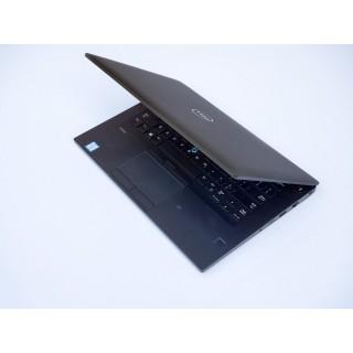 Dell Latitude E7470 / New /