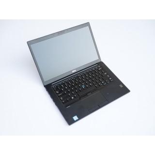 Dell Latitude E7480 / New /