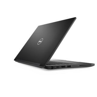 Dell Latitude 7280 / New /
