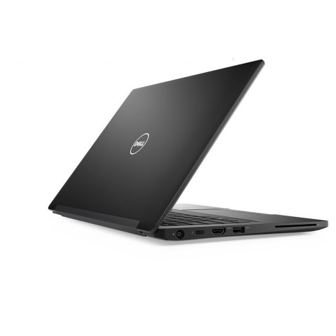 Dell Latitude 7280 / New /