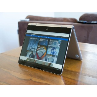 HP Spectre 13 X360 / Like New /