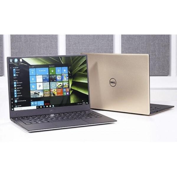 Laptop Dell nào phù hợp nhất cho doanh nhân?