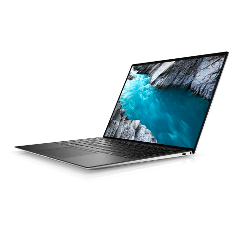 Dell XPS 9310